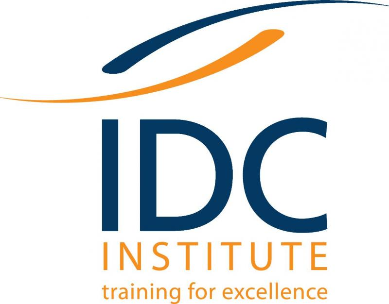IDC, INSTITUT DE COACHING SA