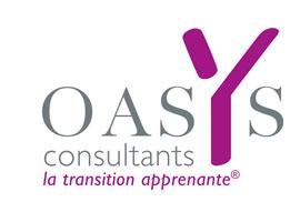 OASYS CONSULTANTS SA Genève
