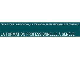 OFPC OFFICE D'ORIENTATION, LA FORMATION PROFESSIONNELLE ET CONTINUE