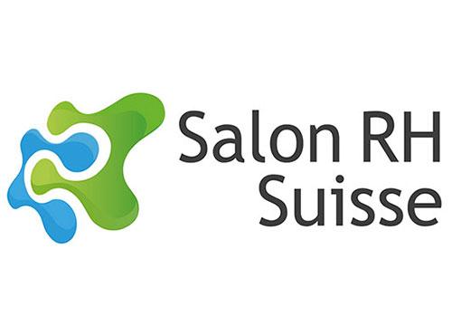 SALON RH - SALON SOLUTIONS RESSOURCES HUMAINES
