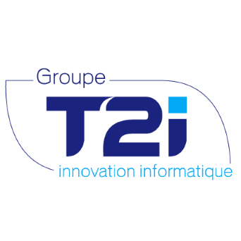 GROUPE T2i Sierre