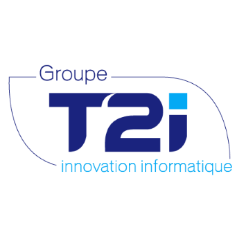 GROUPE T2i Renens