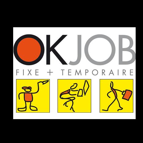 OK JOB SA  Fribourg
