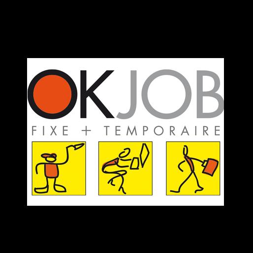 OK JOB SA  Lausanne