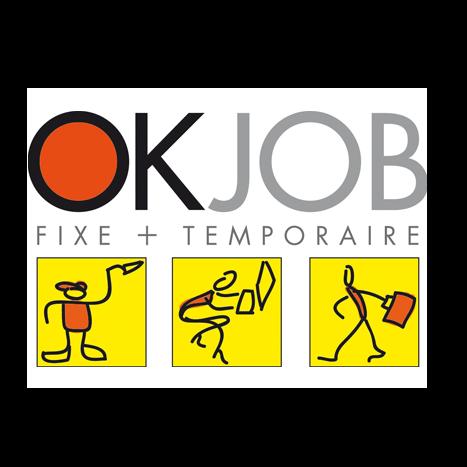 OK JOB SA La Chaux-de-Fonds