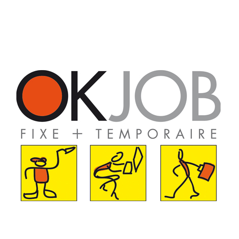 OK JOB MEDICAL Lausanne
