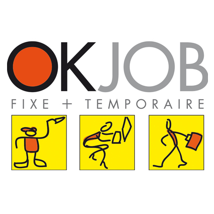 OK JOB MEDICAL Genève
