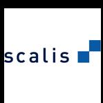 SCALIS AG