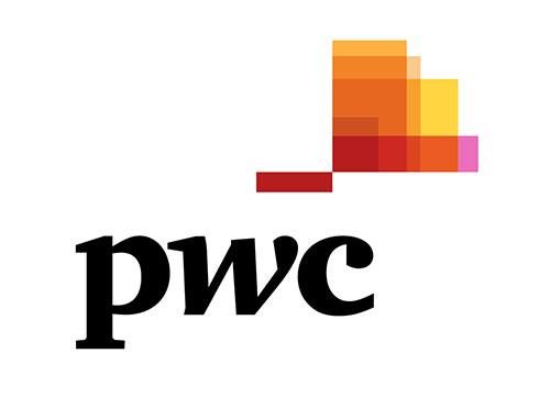 PWC SCHWEIZ St .Gallen