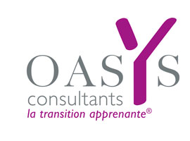 OASYS CONSULTANTS SA  Fribourg
