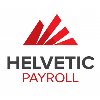 Helvetic Payroll