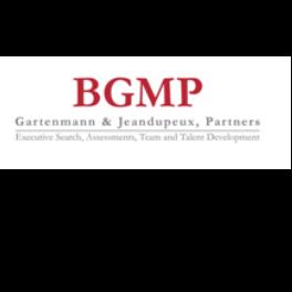 BGMP - GARTENMANN & JEANDUPEUX PARTNER