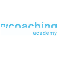 MY COACHING ACADEMY