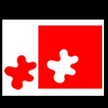 CHALLENGE OPTIMUM SA - Genève