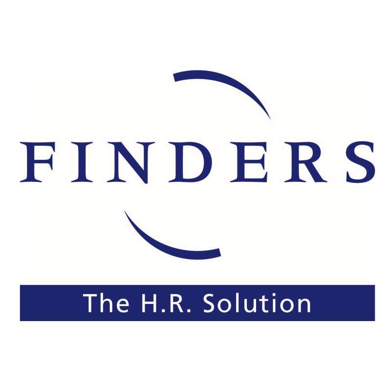 FINDERS SA RECRUITMENT & H.R. CONSULTANCY  Lausanne