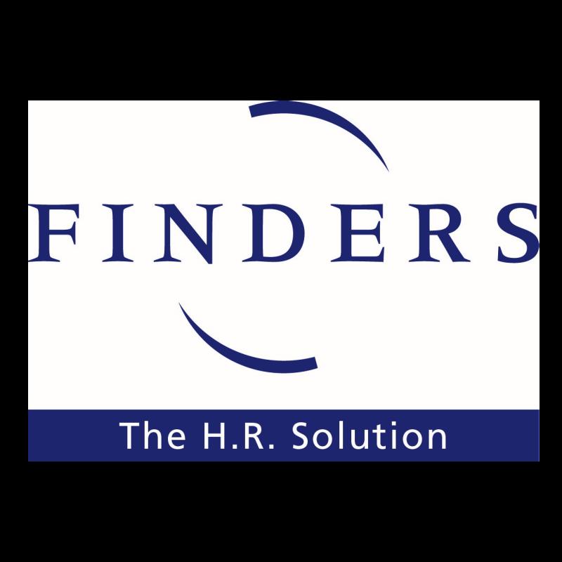 FINDERS SA RECRUITMENT & H.R. CONSULTANCY  Lausanne