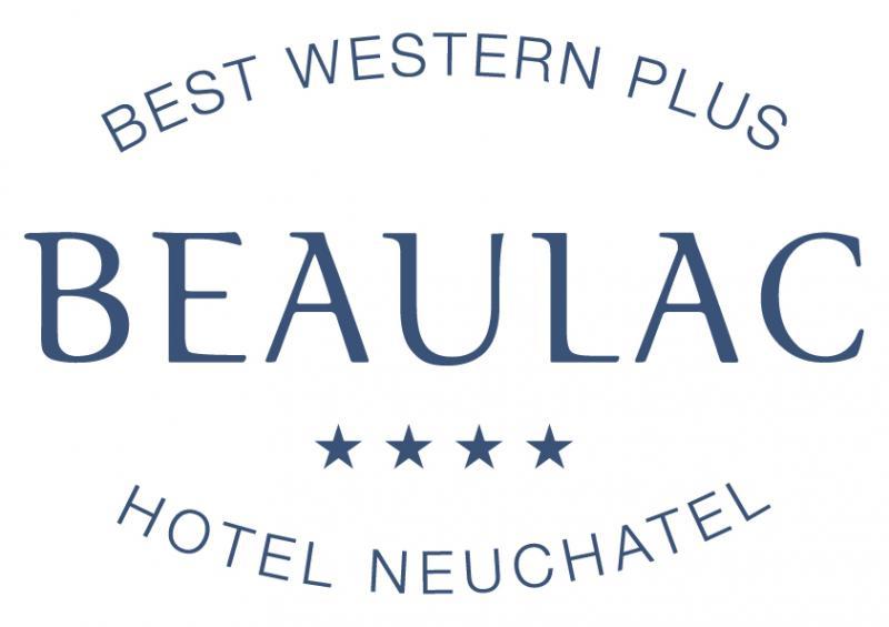 Hôtel Beaulac Best-Western-Plus