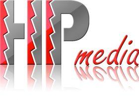 HP media sa